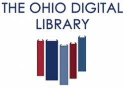 The Ohio Digital Library logo